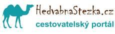 HedvábnáStezka.cz - logo