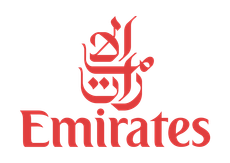 LOGO Emirates
