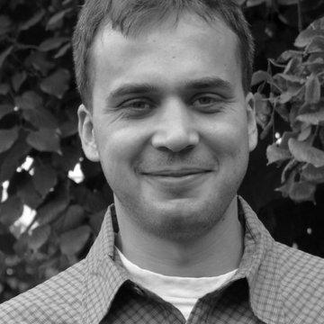 Mgr. Zdeněk Štipl, Ph. D.