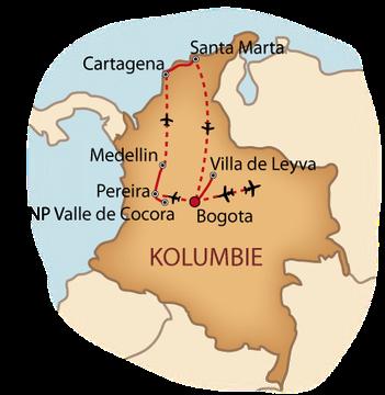 kolumbie-exo-2018