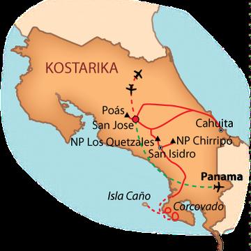 kostarika-panama-aktivni-exo-2017