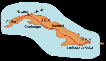 kuba-autenticka-exo-2016