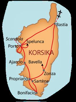 korsika-exo-aktivni-2018