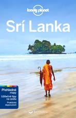 LP Šrí Lanka
