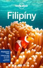 LP Filipíny