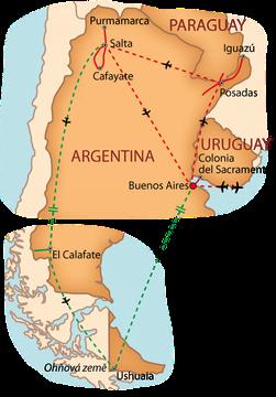 argentina-uruguay-paraguay-exo-2018