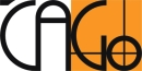Logo ČaGo