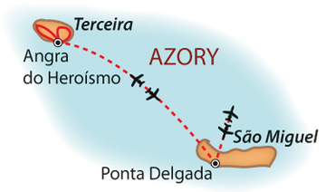 azory-aktivni-exo-2016