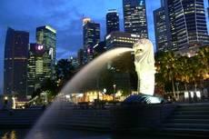 Nejlepší stránky pro připojení k internetu singapore