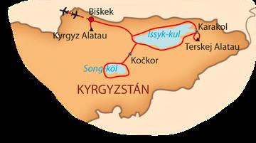 kyrgyzstan-krasy-aktivni-2016
