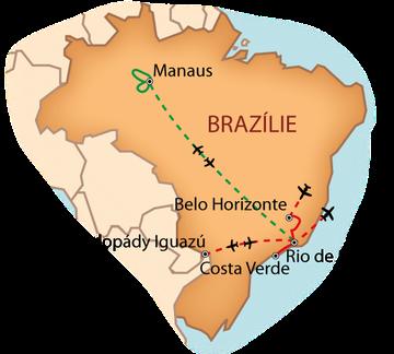 brazilie-mozaika-exo-2015