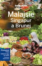 LP Malajsie, Singapur a Brunej