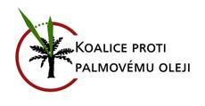 Logo - banner stoppalmovemuoleji.cz