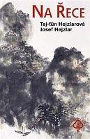 Obálka knihy Na řece