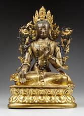 Příběh Tibetu – Náprstkovo muzeum, výstava