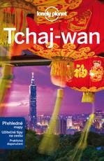 Tchaj-wan průvodce