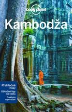 LP Kambodža