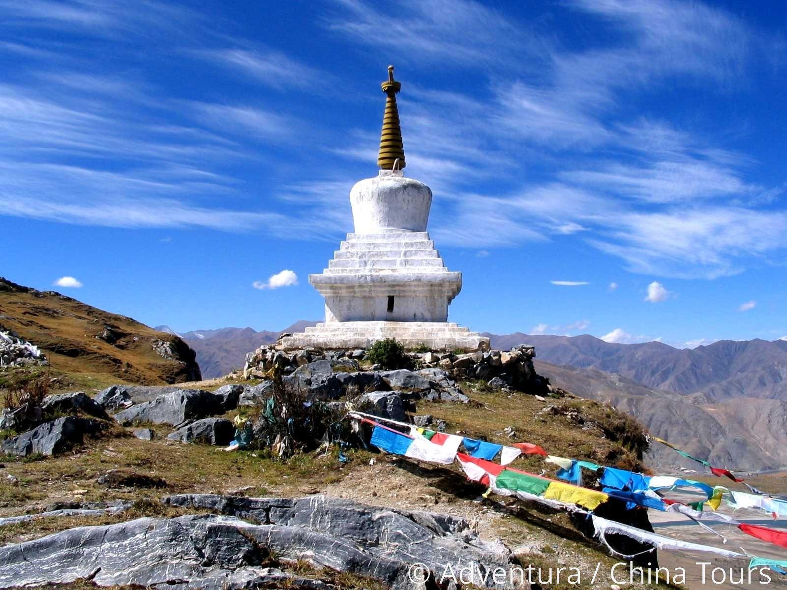Nepál seznamovací agentura