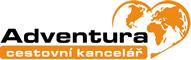 Logo CK Adventura