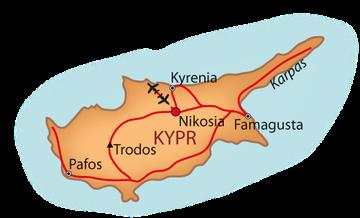 kypr-exo-2016