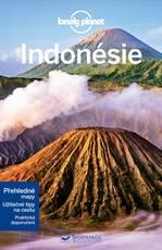 LP Indonésie