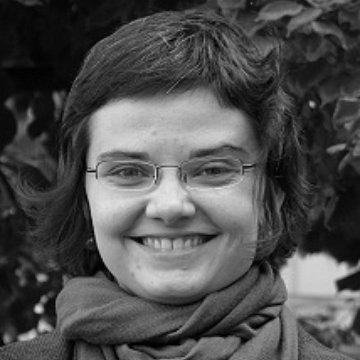 Mgr. Renáta Jelínková