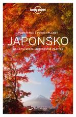 LP Japonsko