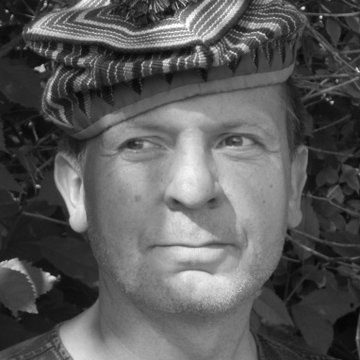 Jan Plíhal