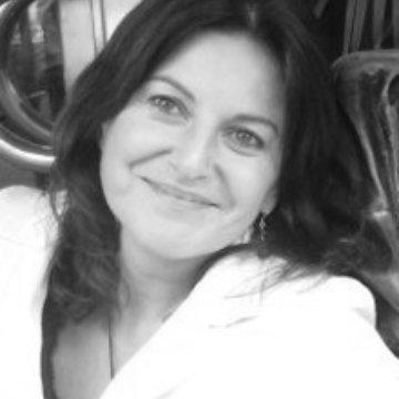 Helena  Holzknechtová