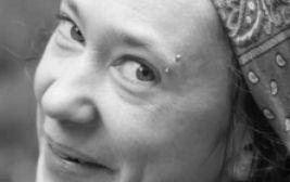 Mgr. Barbora Gregorová