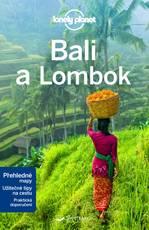 LP Bali a Lombok