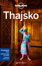 LP Thajsko