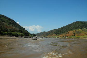 Veletok Mekong