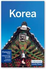 LP Korea