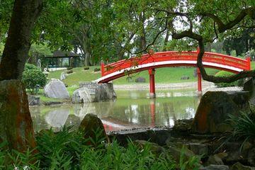 Čínský kulturní vliv je nepopiratelný