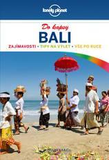 LP Bali
