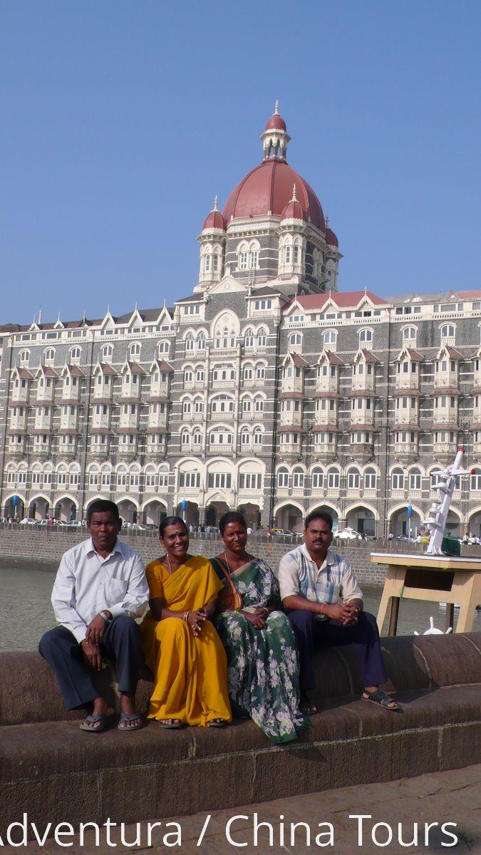 videa z indické kanceláře