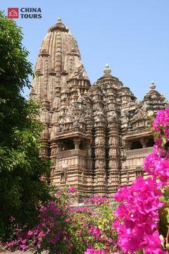 Lakšmanův chrám