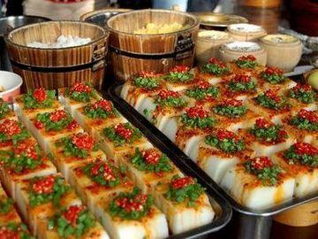 Tofu s čili