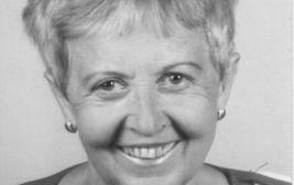 PhDr. Ivana Bakešová