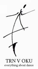 Logo Trn v oku