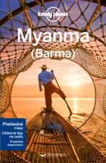 LP Myanmar