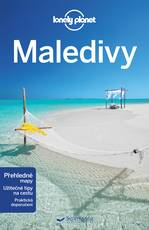 LP Maledivy