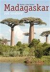 Náš osudový Madagaskar - přebal knihy