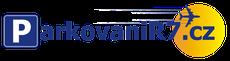 Logo parkingR7