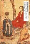 Přebal knihy Konfuciánství od počátků do současnosti